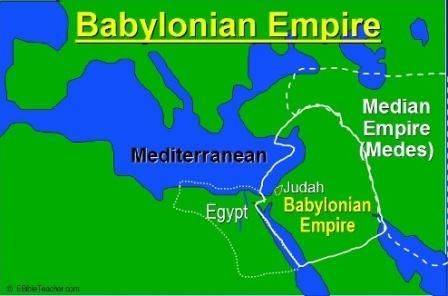 Babylon_