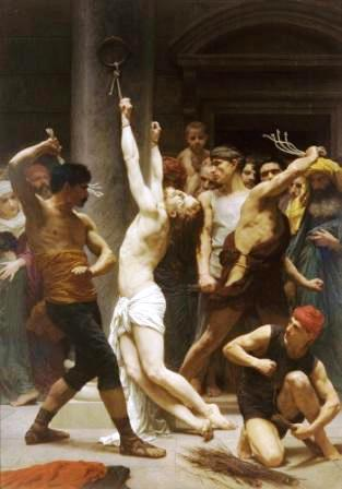 Jesus_passion_