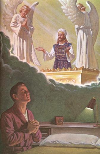 Jesus_priest_