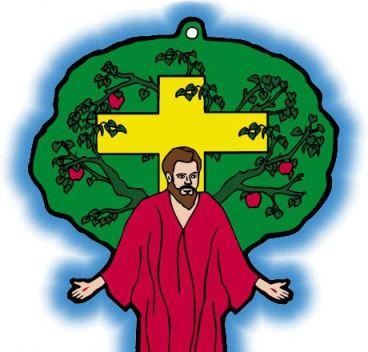 Jesus_tree_