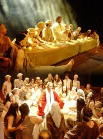 Last_supper_jesus_